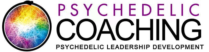 Psychedelic Assisted Leadership Coaching